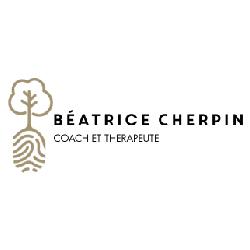 Logo Beatrice Cherpin