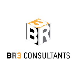 BR3 consultants