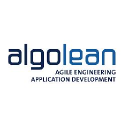 Algolean